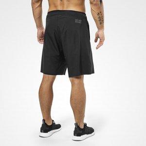 Better Bodies Hamilton Shorts