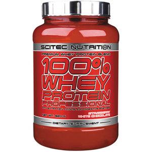 Scitec Whey Protein Professional 920g