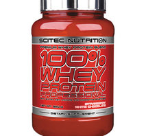 Scitec Whey Protein Professional 920g