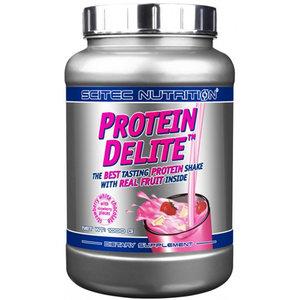 Scitec Protein Delite 1000g