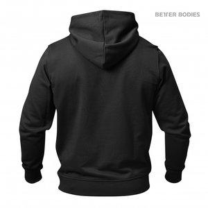 Better Bodies Brooklyn Zip Hood