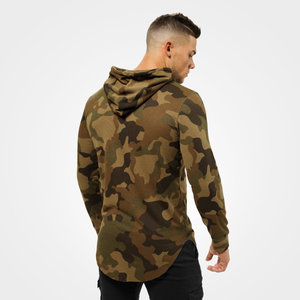 Better Bodies Stanton Thermal Hood