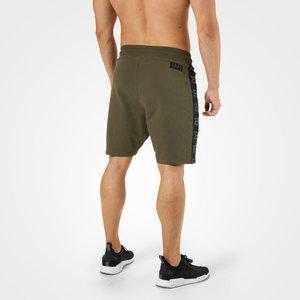 Better Bodies Stanton Sweat Shorts