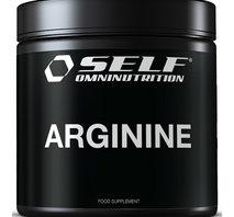 Self Arginin 200g