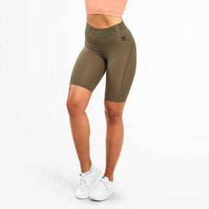 Better Bodies Chelsea Shorts