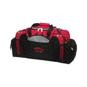 Worldgym Gym Bag
