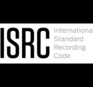 ISRC codes