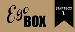 Ego BOX - STARTBOX 1 - Ansikte & kropp