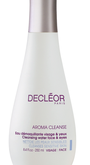 Decléor Cleansing Water 250 ml