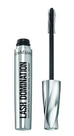 Lash Domination 10-in-1 Volumizing Mascara