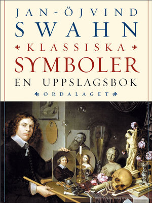 Klassiska symboler