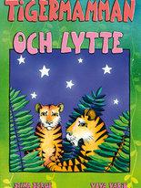 Tigermamman och Lytte