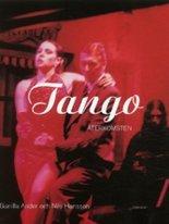 Tango - Återkomsten