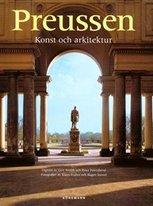 Preussen - Konst och arkitektur