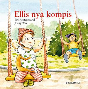 Ellis nya kompis