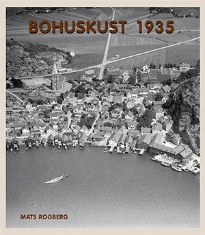 Bohuskust 1935