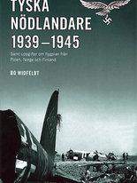 Tyska nödlandare 1939-1945