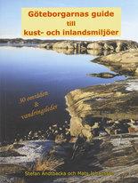 Göteborgarnas guide till Kust- och inlandsmiljöer