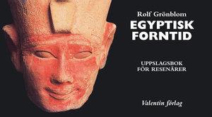 Egyptisk forntid