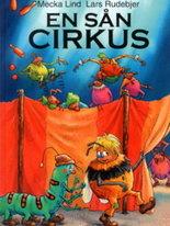 En sån cirkus