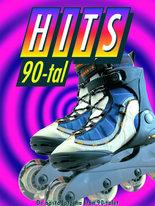 Hits 90-Tal