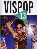 Vispop 13
