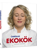 Carolas ekokök