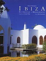 Ibiza - En fristad i Medelhavet