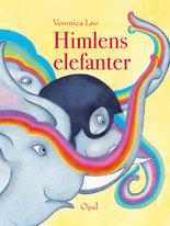 Himlens elefanter