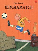 Hemmamatch