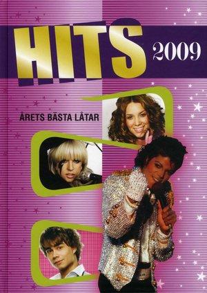 Hits 2009 - Årets bästa låtar
