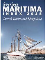 Sveriges Maritima Index 2015