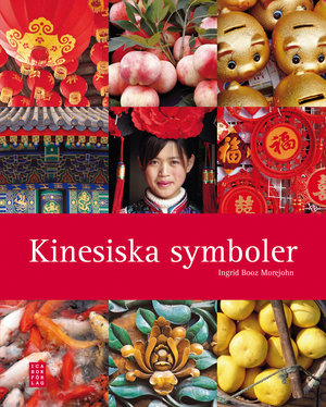 Kinesiska symboler