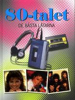 80-talet De bästa låtarna
