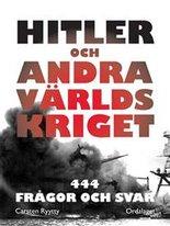 Hitler och andra världskriget