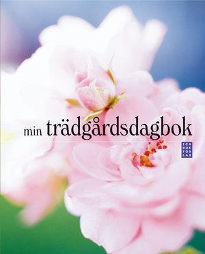Min trädgårdsdagbok