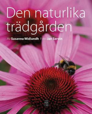 Den naturlika trädgården