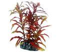 Plast växt-Nesaea 13 cm