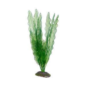 Plast växt- Aponogeton 39cm