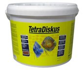 Tetrabits 10 liter