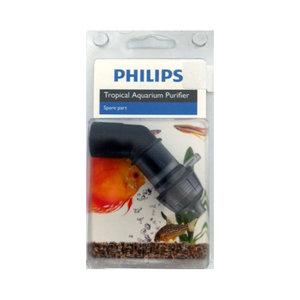 Philips diffusor/venturi
