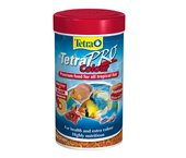 Tetra pro colour crisp 250 ml / 52 gr (SLUT)