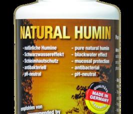 Natural Humin 5000 ml