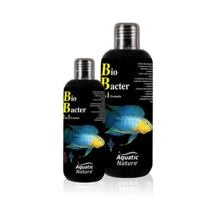 "Aquatic Nature ""Bio Bacter"" 300ml"