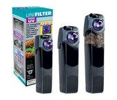 Uni  filter UV 750
