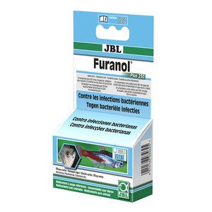 Furanol Plus 250 (400-600 liter vatten)