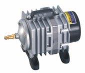Resun elektro magnetisk pump 001 (SLUT)