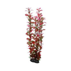 Plast växt- Ludwiga 25cm