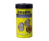 Tetrabits 0,5 liter