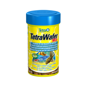 Tetra Wafer Mix 250ml (SLUT)